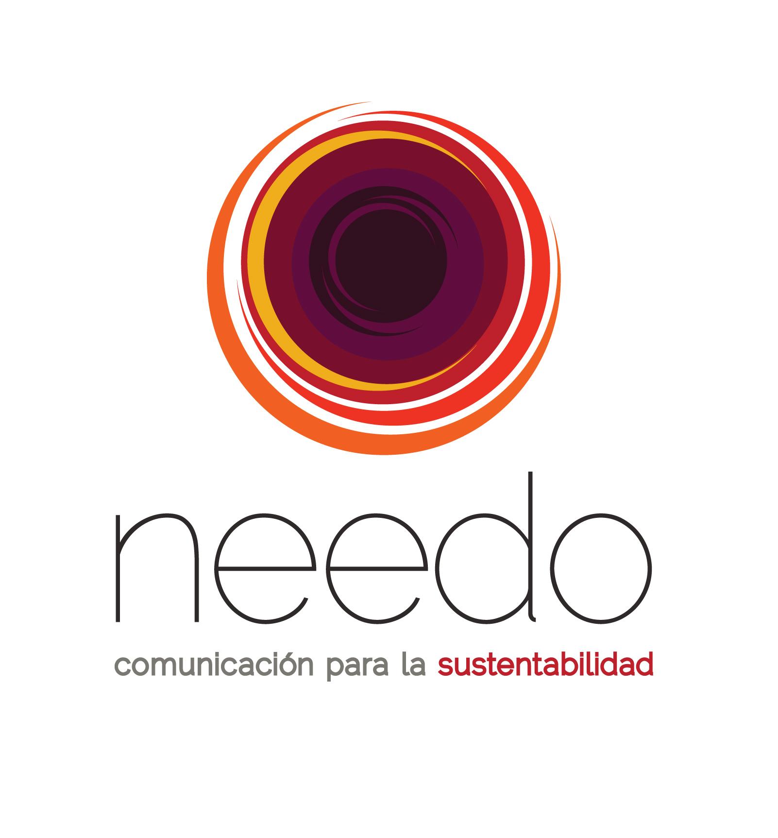 logo-needo